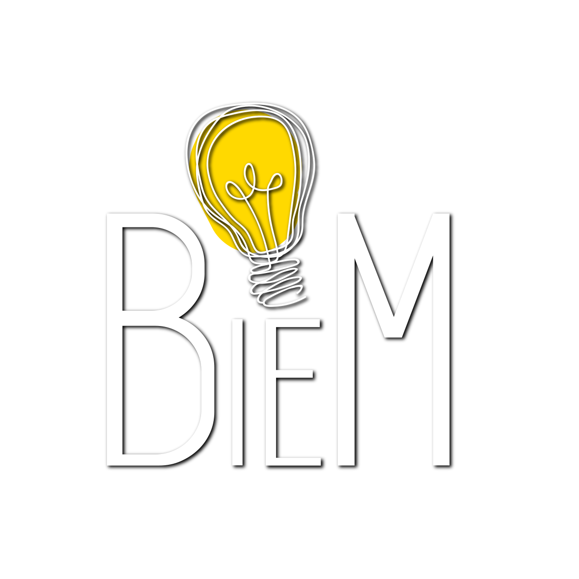 BieM Communication
