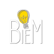 logo_biem_communication
